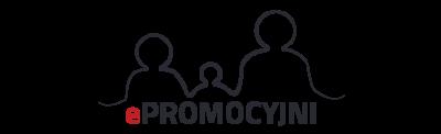 www.epromocyjni.pl